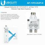 AF – 11FX – DUP – H Airfiber high band1