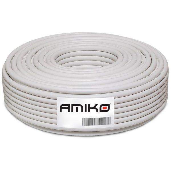 amiko
