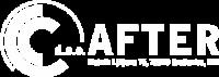 after_logo_362